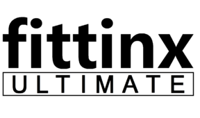 fittinx Ultimate