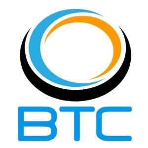 Bansal Trading Company