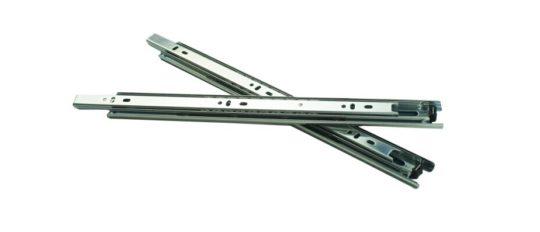 31MM Slides(Channels)