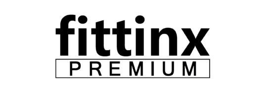 fittinx Premium