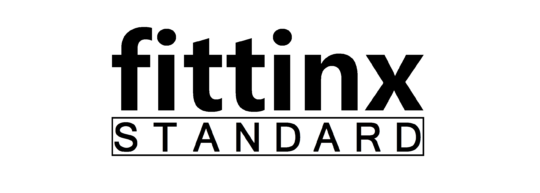 fittinx Standard